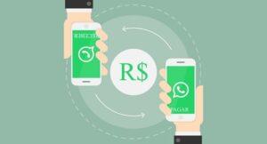 WhatsApp - Suspensão de Pagamentos