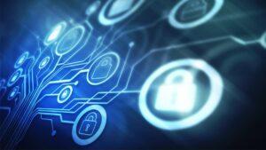 Compliance e o reestabelecimento econômico