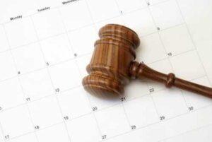 Projeto de Lei nº 1397/2020