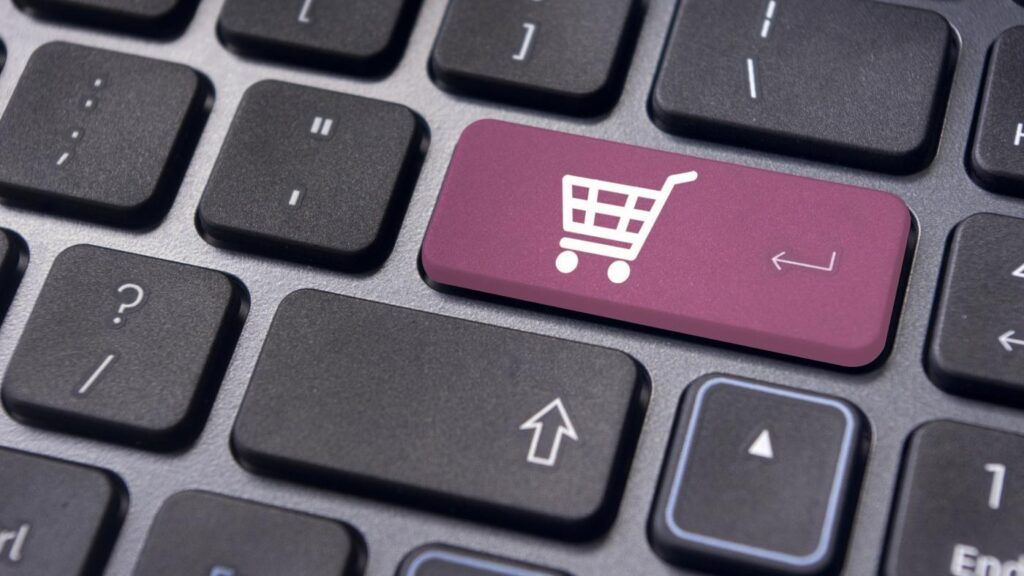 Mastercard – Crescimento do E-Commerce