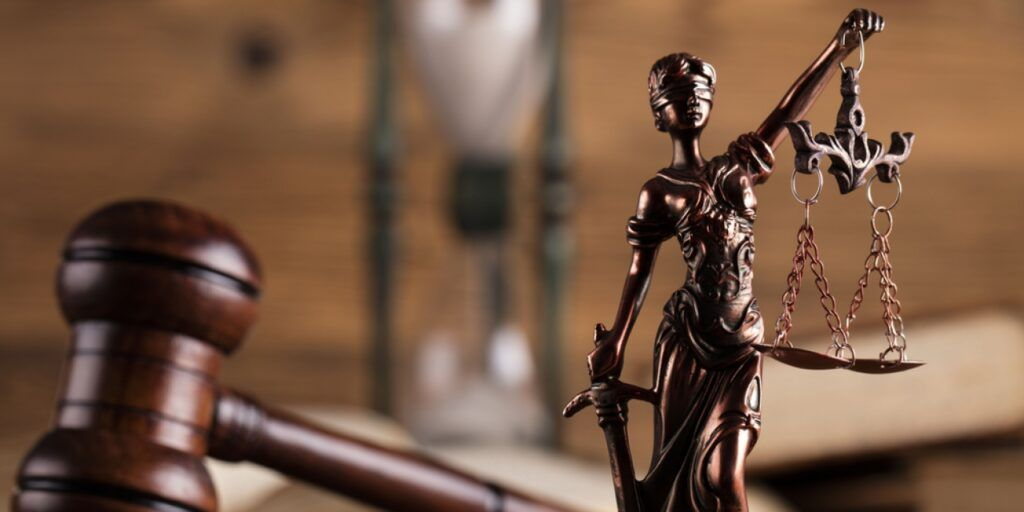 Recuperação Judicial - O cenário no Covid-19