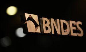 BNDES – Créditos à Pequenas Empresas