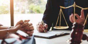 Recuperação Judicial de Produtor Rural