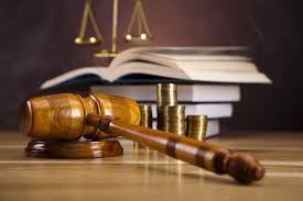 Negócio jurídico processual