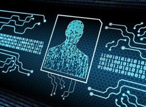 Venda de dados pessoais - LGPD
