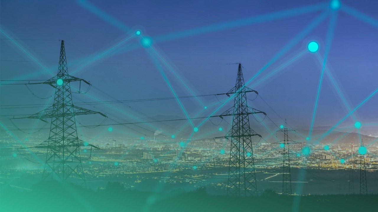 lexibilização de contratos de distribuição de energia