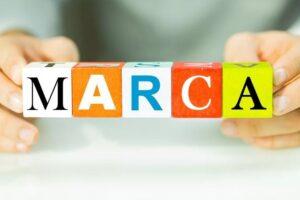 Pedidos de registro de marca entre as PMEs, cresce no país